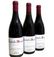 Chambolle-Musigny 2007 Roumier