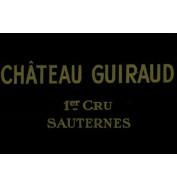 Guiraud 1947