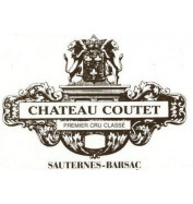 Coutet 1947