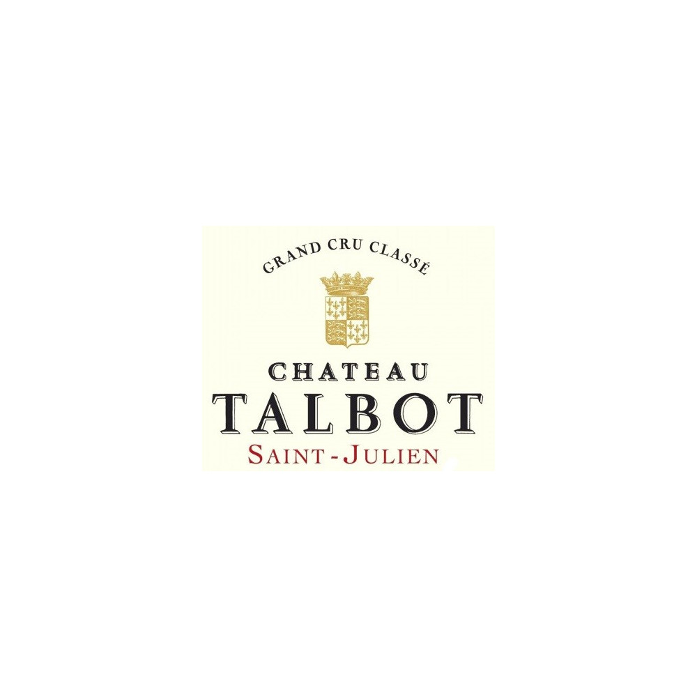 Talbot 1950 MG