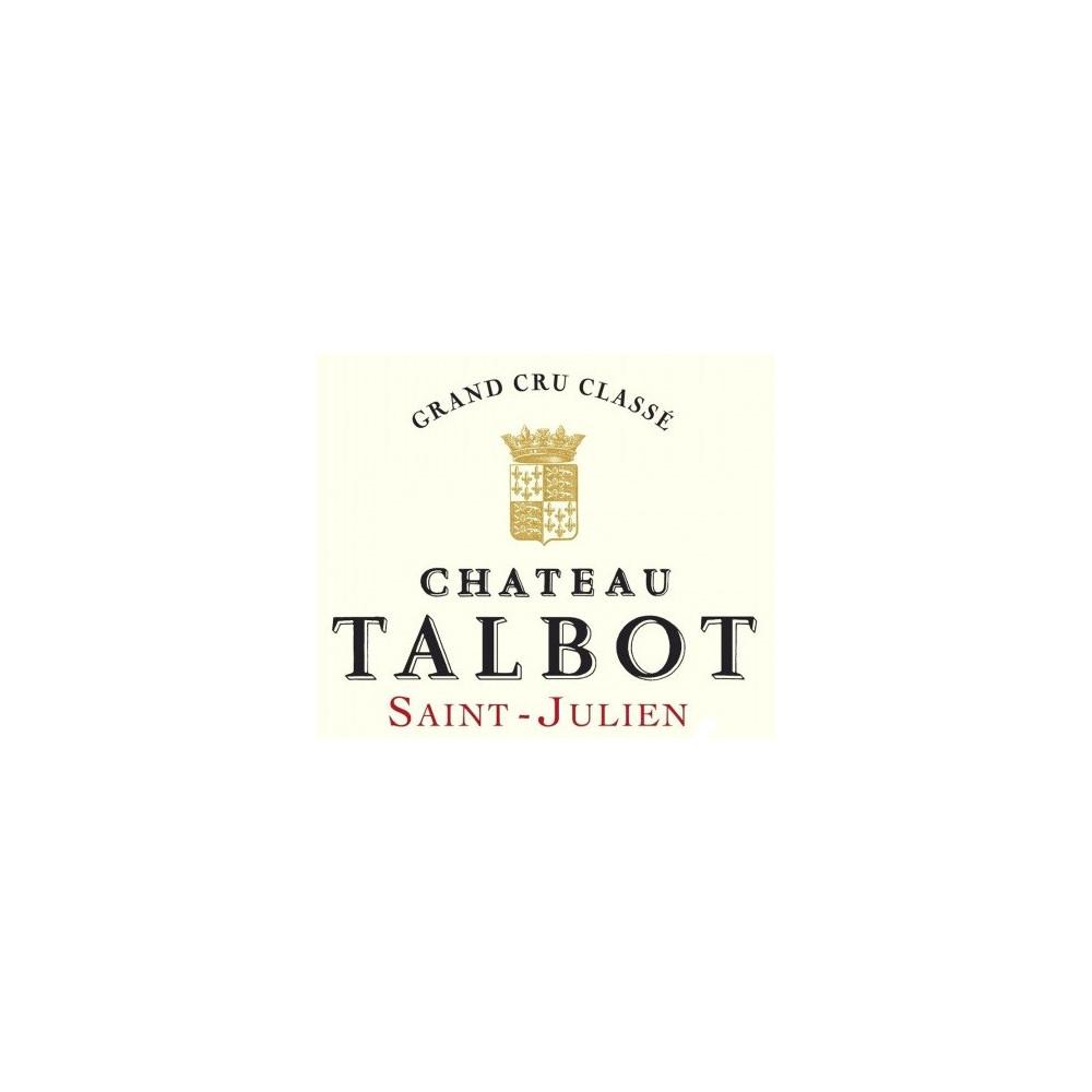 Talbot 1938