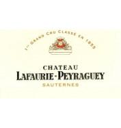 Lafaurie Peyraguey 1939