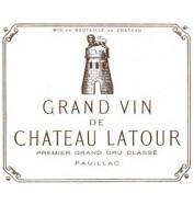 Latour 1954