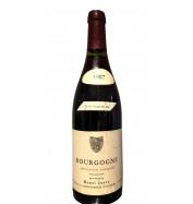 Bourgogne 1987 Jayer