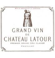 Latour 1974