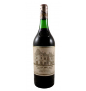 Haut-Brion 1974