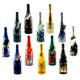 Taittinger Collection 1978 ... 2002  12 bouteilles