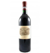 Lafite Rothschild 1990 CBO 12 Bouteilles
