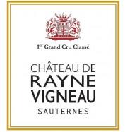 Rayne-Vigneau 1948
