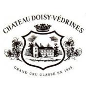 Doisy-Védrines 1947