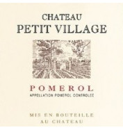 Petit - Village 1961