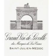 Léoville las Cases 1928